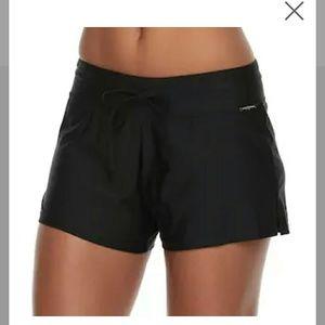 Zeroxposure swim shorts